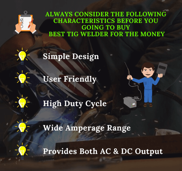 02-infographic-tig-welders-buying-tips