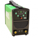 2019 EVERLAST PowerARC 200ST-cheapest-tig-welder