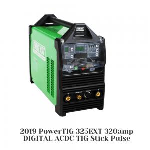 2019-PowerTIG-325EXT-320amp-DIGITAL-ACDC-TIG-Stick-Pulse-welder-220-Volt-Inverter-Based-AC-DC