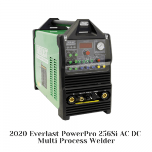 2020-Everlast-PowerPro-256Si-AC-DC-TIG-Pulse-60a-250a-Plasma-Vutter-Multi-Process-Welder