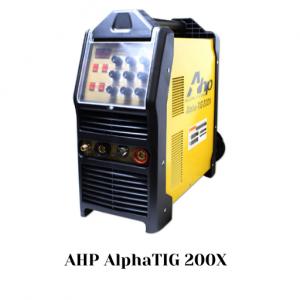 AHP-Alpha-TIG -200X-BEST-TIG-WELDER-2021