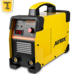 AUTOOL-EMW-508-ARC-200-DC-Inverter-Welder-beginner-welder