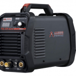 Amico-TIG-225-tig-welders-reviews