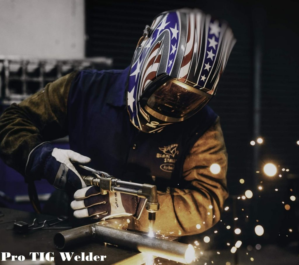 Top-TIG-welders-in-the-world