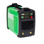 EVERLAST PowerARC 140STi -best-cheap-tig-welder