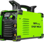 Forney 291 Easy Weld 180 ST 120V230 V Welder-affordable-tig-welder