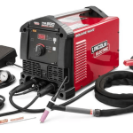 Lincoln-Electric-Square-Wave-TIG-200-BEST-BEGINEER-TIG-WELDER