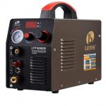 Lotos-LTP5000D-TIG-welder-and-cutter