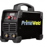 PRIME-WELD- 160ST-CHEAP-TIG-WELDERS