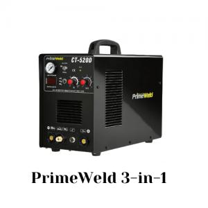 Prime-Weld-3-in-1-best-tig-welder-for-beginners