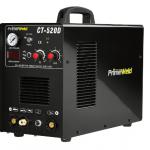 PrimeWeld 3-in-1-tig-welder