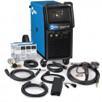 Syncrowave-210-TIG-MIG-Spool-mat-150-Package