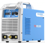 YESWELDER TIG-205DS-cheap-tig-welder