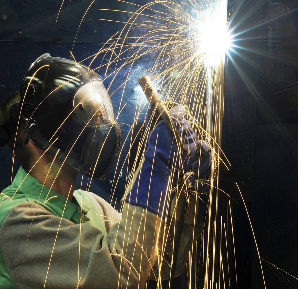 a-man-using-best-tig-welder-for-the-money