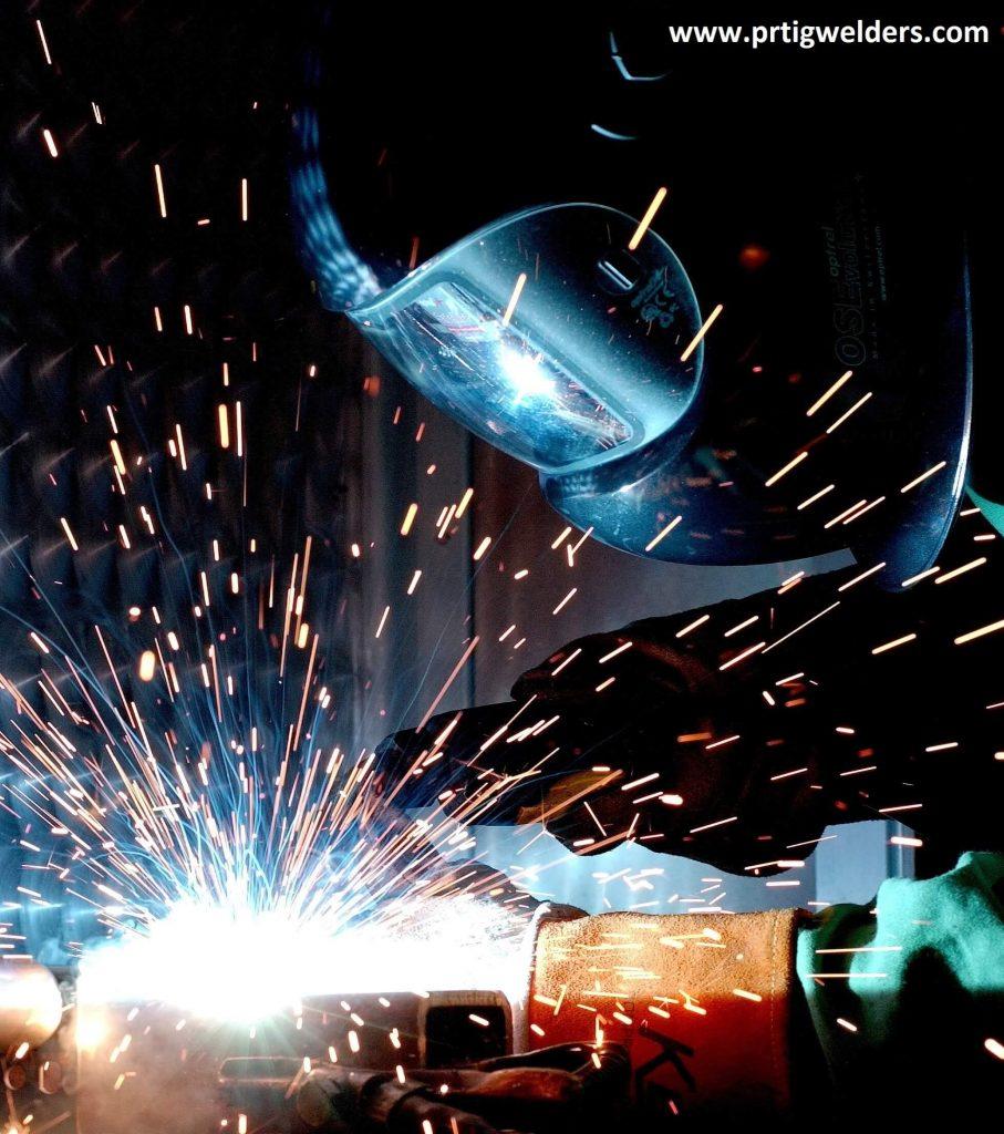 aluminum-tig-welder-02