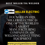 Best Miller TIG Welder 2020 - Top Picks & Reviews for Miller TIG welding