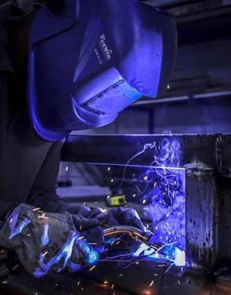 best-tig-welder