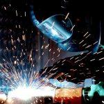 cheap-tig-welder