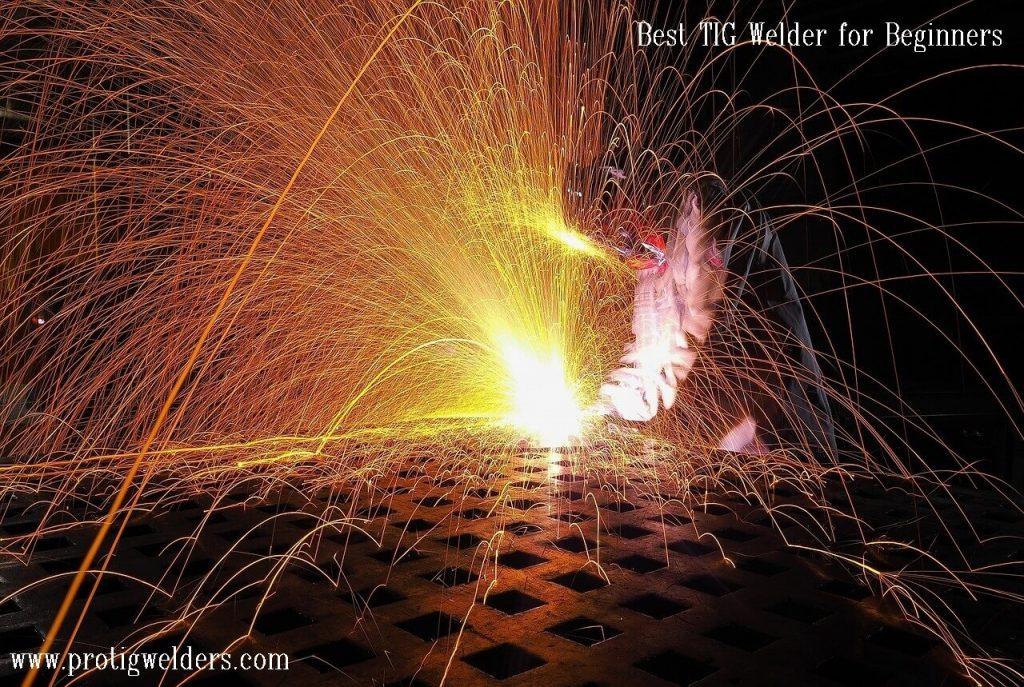 welder-for-beginner