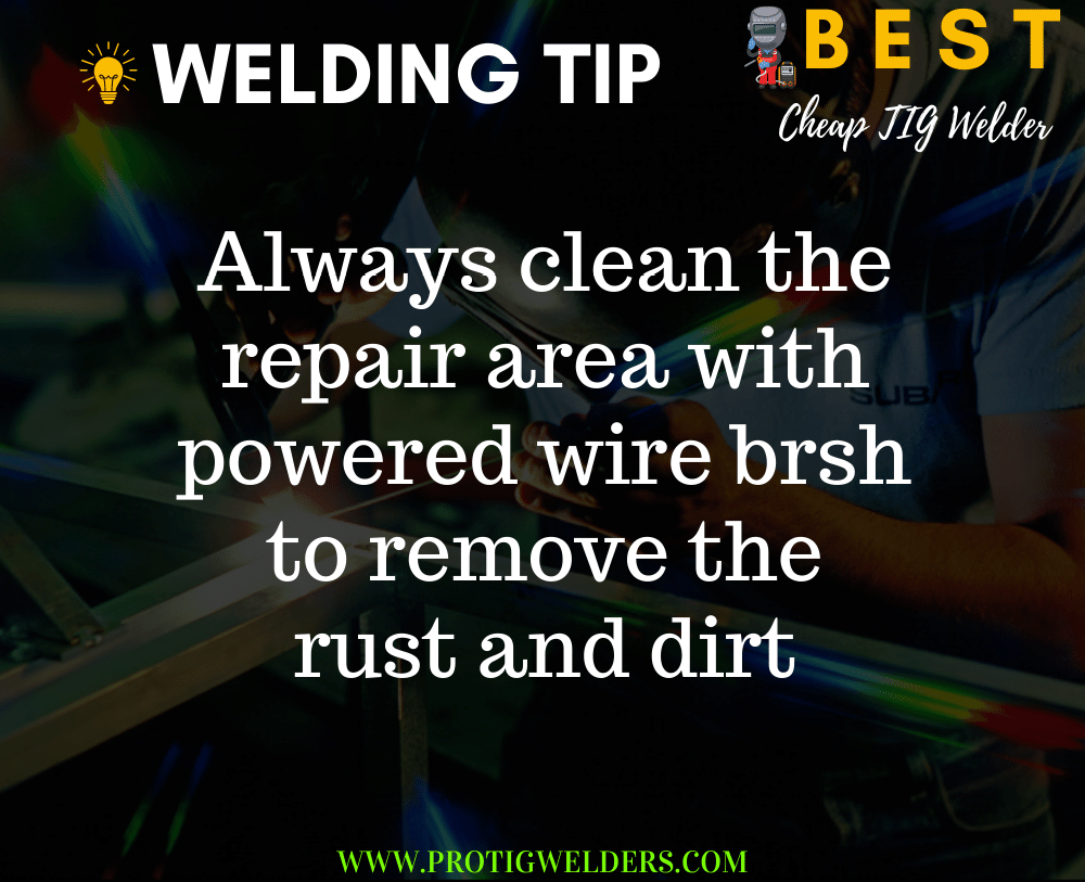 welding-tip-best-cheap-tig-welder