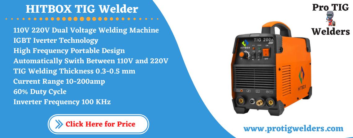 HITBOX-TIG-Welder-200A