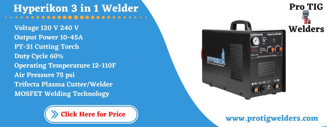 Hyperikon-Plasma-Cutter-3-in-1-TIG-Welder