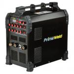 PrimeWeld-TIG225X-ACDC-stick welder