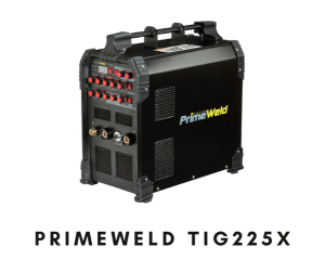PrimeWeld-TIG-225X