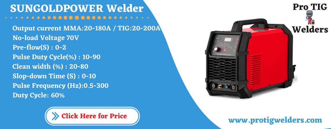 SUNGOLDPOWER-Aluminum-Welder-AC-DC-200P