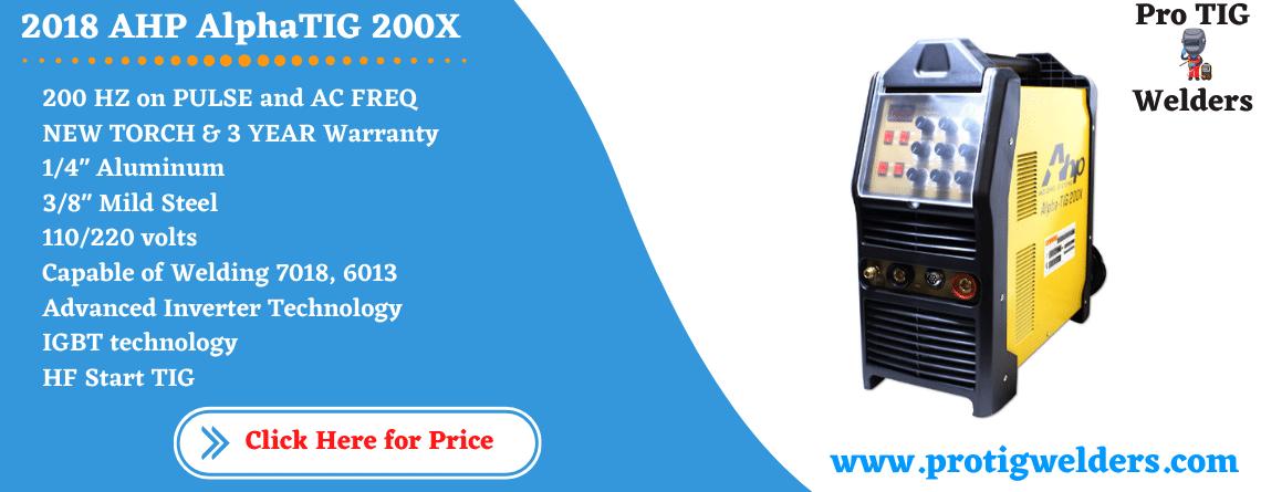 01-AHP-Alpha-TIG -200X-best-tig-welder-2021