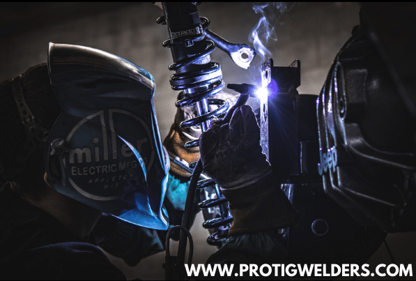 best-tig-welding-gloves