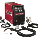 08-Firepower 1444-0872 MST 220i-welder