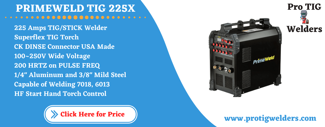 09-PrimeWeld-TIG225X-ACDC-stick welder