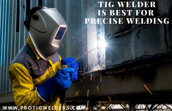 Best-TIg-WElder-under-$2000-pro-welders